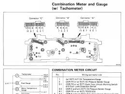 gas gauge wiring diagram for 92 d150 gas discover your wiring 92 dodge w150 related keywords suggestions 92 dodge w150 long