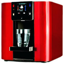 avalon a9 countertop bottleless water cooler dispenser hot and cold images within remodel electric dispe