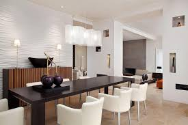 trendy lighting fixtures. Contemporary Lighting Fixtures Dining Room Of Fine Charming Modern For With Painting Trendy O