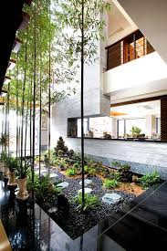 Zen Gardens Asian Garden Ideas 60 Images Delectable Zen Garden Designs Interior