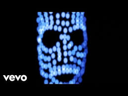 The <b>Chemical Brothers</b> - Snow (Official Music Video) - YouTube