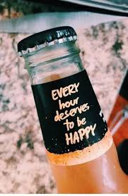 My Kind Of Aesthetic - #quotes #sayings #happy #happiness #hour #everyhour # aesthetic #indie #hipster #alternative #life #photo #photography | Facebook