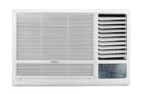 25 ton ac unit price. Wonderful Price Hitachi RAW222KVD Kaze 2 Ton Window AC Throughout 25 Ac Unit Price