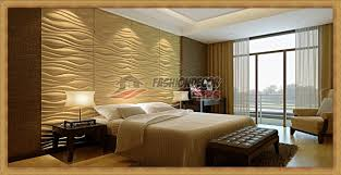 Small Picture living room decoration ideas and decorative wall panel designs