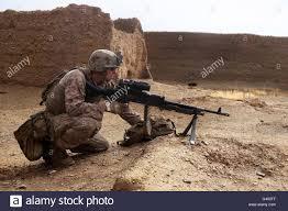 Marine Gunners Marine Gunner Stock Photos Marine Gunner Stock Images Alamy