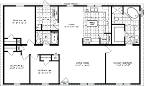 1600 sq ft ranch house plans with basement 1600 sf ranch house plans 1600 square foot