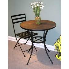 crate and barrel bistro table stylish round outdoor bistro table hill barker ridge round bistro table crate and barrel bistro table