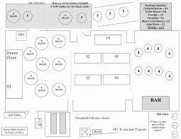 Seating Chart Template Word Elegant Free Gantt Chart Luxury Free