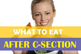 Indian Diet Tips After Cesarean Delivery What To Eat What
