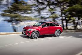 Check gle specs & features, 4 variants, 8 colours, images and read 11 user reviews. Photos 2016 Mercedes Benz Gle Coupe Mercedes Benz Gle Mercedes Benz Gle Coupe Mercedes Benz
