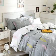 ikea bedding sets bedding sets black and white duvet covers new duvet cover bedding ikea bed