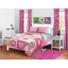 Kids' Quilts - Walmart.com & Kids' Quilts. Girls Adamdwight.com