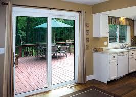 sliding patio doors. Unique Patio Patio Doors Throughout Sliding E