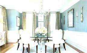 chandelier height above table chandelier height above dining table co room off height to hang chandelier