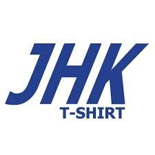 Resultado de imagen de camisetas jhk precios