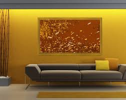 framed moving digital paintings range in size from six inches to sixty inches for single screen installations forty plus sized screens are arresting from a  on moving digital wall art with how are moving paintings used dan hermes fine art moving painting