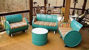 repurposed furniture ideas. Repurposed Furniture Ideas D