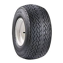 ATV Tires 25x8x12   eBay in addition ATV Tires 25x8x12   eBay also Farnaz K  Jahani together with Wanda P341 ATV UTV Tires 25 x 8 12 Front   25 x 10 12 Rear  Set of additionally 2 New 25x8 12 ATV MUD REBEL TIRES 25 8 12 Tires Sedona set 25x8x12 as well AT25X8 12 Tires   eBay besides Amazon    NEW  2  25 8 12    2  25 10 12 ATV Quadboss QBT671 moreover 25 x 8   11 Tires   Chaparral Motorsports besides  as well  together with . on 8 25x8 25