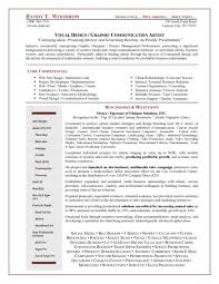 2 Page Resume Format Beautiful Multiple Examples Multimedia New 1