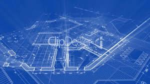 architecture blueprints wallpaper. Images For Architecture Blueprint Royalty Free  Video And Stock Footage Architecture Blueprints Wallpaper .