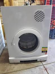 electrolux 6 5kg sensor dryer. electrolux 5kg dryer 6 sensor