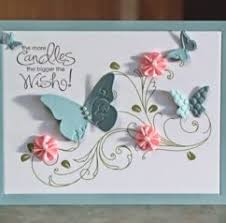 30 Cute And Creative DIY Motheru0027s Day Cards Every Child Can Make Card Making Ideas Designs