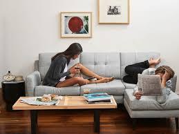 furniture companies main