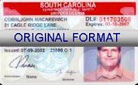 In Online Id Buy Identification Ids And Sc Fake South Carolina