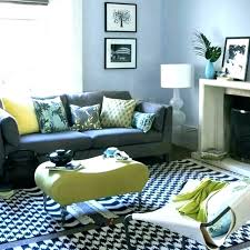 grey and blue living room grey blue yellow living room and gray ideas ye blue grey grey and blue living room