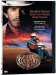Country Love Songs [DVD #1]