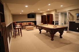 Basement ideas for teenagers Owned Cool Basement Ideas For Teenagers Quecasita Cool Basement Ideas For Teenagers Home Decor Furniture