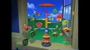 Treehouse Ident Bumpers 2000  YouTubeTreehouse Tv Old Shows