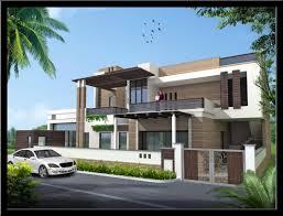 modern design home. Wondrous Houses Front Designs Home Design Ideas Outside Best Modern Cool Pleasing