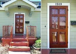 wooden storm door fancy wooden storm doors in creative home design style with within wooden storm wooden storm door