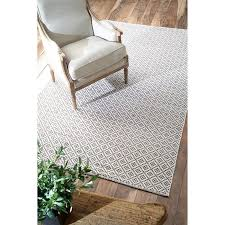 flat weave area rugs and white flat weave area rug with flat woven area rugs plus flat weave cotton area rugs together with flat woven area rugs