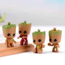 Best value <b>Marvel Avengers Cute</b> Toy – Great deals on <b>Marvel</b> ...