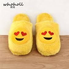 <b>Whoholl</b> 2018 Summer Slides <b>Sandals</b> Women Flip Flops ...