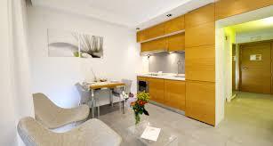apartment studio furniture. Best Small Studio Apartment Furniture Ideas Modern Design For Inspiration Interiors Interior F