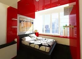 bedroom young adults kuyaroom regard dream bedrooms for teenage girls cool bedroom ideas for young adults h