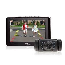backup camera installation easy backup camera install backup camera installation