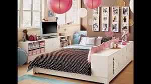 Simple Teen Bedroom Decorating Ideas Youtube