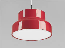 bathroom lamp shade argos lamp shade ideas bathroom light shades argos