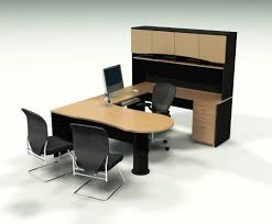 compact office furniture small spaces. Brilliant Office Heavenly Compact Office Furniture Small Spaces And Decorating Room Within  Outstanding Desks For Your House Decor Intended A