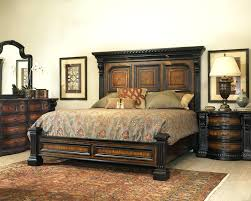Beautiful Fairmont Bedroom Furniture Tags Designs Bedroom Furniture Designs Bedroom  Furniture Sets Designs Retrospect Bedroom Furniture Fairmont .