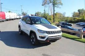 2018 jeep compass trailhawk. unique compass 2018 jeep compass trailhawk in carmel ny  meadowland of carmel and jeep compass trailhawk