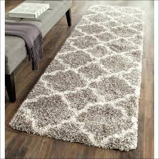 captivating furry rugs on fuzzy white bedroom rug fur area gy
