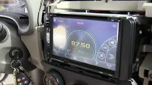 Used Lexus Rx Poole   Top Car Reviews 2019 2020 likewise Car Stereo System Kit   Top Car Reviews 2019 2020 moreover Bose Car Audio   Top Car Release 2019 2020 likewise Custom Honda Pilot   Top Car Reviews 2019 2020 together with Jim Taylor Ruston   Top Car Designs 2019 2020 further Orange 2015 Mustang   Top Car Release 2019 2020 in addition 2008 Ford F150 For Sale   Top Car Reviews 2019 2020 as well 2002 Ford Triton V8   Top Car Designs 2019 2020 together with  likewise F100 For Sale Near Me   Top Car Reviews 2019 2020 also Car Parts That Start With S   Top Car Release 2019 2020. on bose car stereo new models ford edge wallpaper user manuals ev cd player repair c for sale news update v specs release information food children used f king ranch carmax listings page of 2003 f250 7 3 cell lariat fuse box lay out