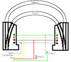 american flyer track wiring american image wiring wireing diagram for american flyer switches on american flyer track wiring