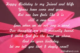 Happy birthday husband god bless you ~ Happy birthday husband god bless you ~ Thank god for my birthday poems legit hookup site