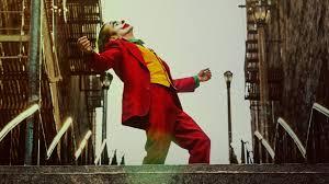 Igen, igen címke miután összecsaptunk teljes film miután összecsaptunk előzetes magyarul. Joker 2019 Teljes Film Magyarul Videa Letoltes Ingyen Top Flix Magyar